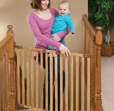 Kidco Baby Safety Gates For Sale Ebay