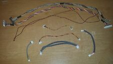 Sony KDL-46EX500 - Misc. Power Cables (8)