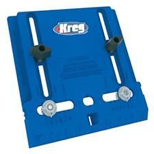 Kreg Tool Company Khi-Pull Cabinet Hardware Jig US SELLER New
