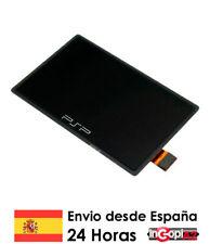 PSP-Go PANTALLA LCD