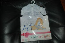 Kidz n Cats Helen Set by Madame Alexander, New