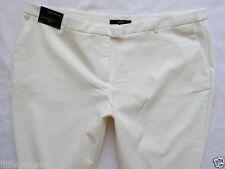 Slim, Skinny, Treggings Tailored NEXT Trousers for Women
