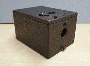 KODAK Pocket Model 96 Rollfilmkamera