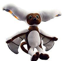 Avatar The Last Airbender MoMo Plush Doll - Best Xmas Present - 11