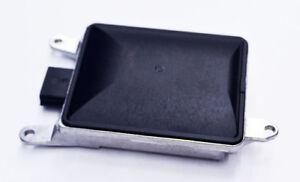 Genuine GM Object Sensor 42450157