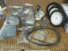 NOS Falls Products Inc. New Parts Lot