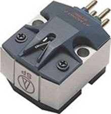 NEW audio-technica AT-MONO3/SP Moving Coil Cartridge from JAPAN