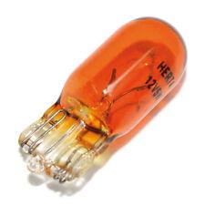 LAMPADA FANALE DIR.NALE ANT. DX-SX HERT  03/07 PIAGGIO VESPA GRANTURISMO (M31200