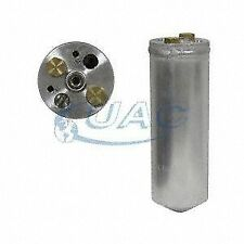 Universal Air Conditioning RD10005C New Drier Or Accumulator