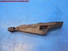 02-06 MINI COOPER R50 R53 FRONT LEFT FENDER MOUNTING BRACKET 6800799
