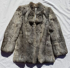 Formal Vintage Outerwear Coats & Jackets for Women