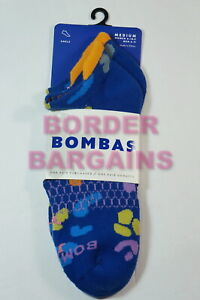 FR FAST SH!! BRAND NEW!! Bombas Women's Ankle Socks Pink Size M/8-10.5 SO COMFY!
