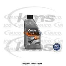 New VAI ATF Automatic Gearbox Transmission Oil V60-0016 MK1 Top German Quality
