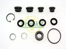 FRENKIT Reparatursatz, Hauptbremszylinder für Bremsanlage 123003