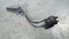 Yamaha YZF R3 ABS Euro 4 - Ignition Coil - Left Hand Side