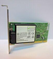 MODEM DELL DIMENSION CN-0Y2677 PCI