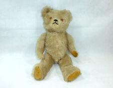 Large Teddy Bear Plush Animal Steiff - Animal