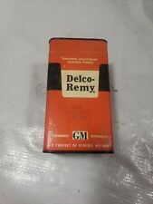 Delco Remy 1922550 Starter Drive Hydromatic Detent Automatic Drive Nash NOS OEM
