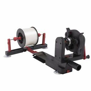 Berkley Portable Line Spooler Max - Schnurspulgerät Schnurspulmaschine