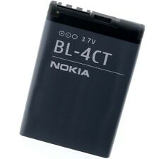 Batteria Nokia Originale BL-4CT