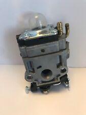 ALPINA HTJ550 Petrol Hedge Cutter Trimmer Carburettor 123054036/0