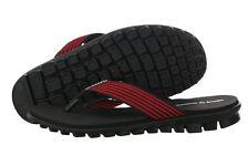 Slip Ons Men's Synthetic Flip Flops