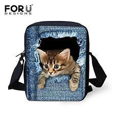 b84dbdbc84327b Denim Backpacks, Bags & Briefcases for Men for sale | eBay