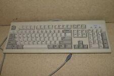 ^^ IBM Modelo: KB-8923 Teclado- Clásico