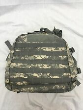 Eagle Industries ACU TSSI Assault Medical Waist Pack TACOPS ARMY LE Prepper