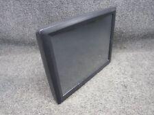 "Elo ET1528L-7CWM-1-GY-G 15""LCD Display Medical Touchscreen Desktop Monitor"