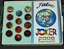 """JABO """"JOKER"""" 2008 EXPERIMENTAL"""