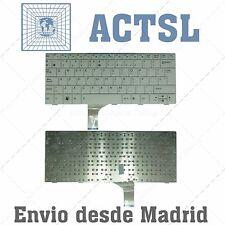 TECLADO ESPAÑOL para ASUS Eee Pc 1001px