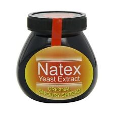 Natex Original Yeast Extract 225g