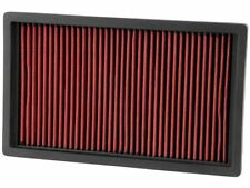Air Filter For 1981-1984, 1986, 1988-2014, 2016-2019 Nissan Maxima M695RG