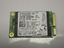 Samsung SFF mSATA 256 GB SSD Laptop Solid State Drive MZ-MTE256D