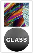 25mm Dia. Glass Linear Polarizing Filter – Microscope and other Optical Devices