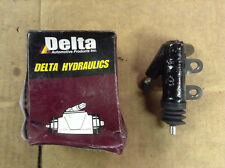 NEW Delta S56205 Clutch Slave Cylinder | Fits 84-88 Chevy Nova Toyota Corolla