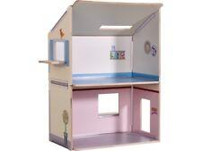 Haba Villa Sonnenschein Puppenhaus 302172 Little Friends Neu & Ovp