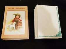 65 Little Drummer Boy Christmas Cards & Envelopes