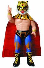 TIGER MASK SOFUBI EARLY DAYS VERSION PX EXCLUSIVE NEW  #snov15-602