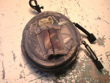 Hunter's Specialty brand ammo pouch