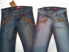 Jeans Studio F Ebay