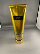 Coconut Passion by Victoria's Secret 8.4 oz Hydrating Body Lotion
