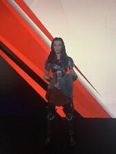 Hasbro Marvel Legends Lady Sif  The First Ten Years