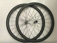 Tubular Carbon Wheels 38mm Road Bike Carbon Wheelset Dt350 Hub Bike Wheel