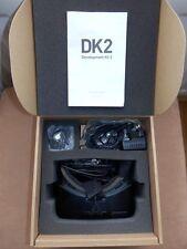 Oculus Rift DK2