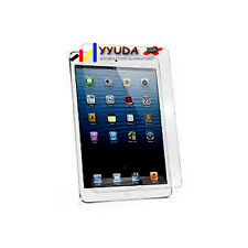 10x ULTRA CLEAR LCD SCREEN PROTECTOR for APPLE iPad 2 3 4 iPad2 iPad3 iPad4