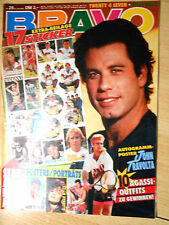 Bravo 26/1990 Alannah Myles, New Kids on the Block -TOP