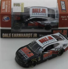 Dale Earnhardt Jr 2017 Lionel #88 NWI Justice League Chevy SS 1//64 FREE SHIP