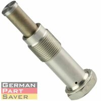 New BMW F10 528 E84 X1 F25 X3 E89 Z4 Timing Chain Tensioner  11317567680
